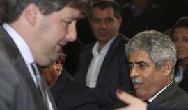 Benfica vs. Sporting: Um diferendo sem fim à vista