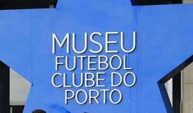 Museu lança campanha que liga clube à história e cultura da cidade