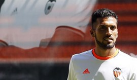 Garay: «Queremos que Voro continue»