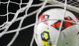 Sete jogadores da Ligue 1 punidos por apostas interditas