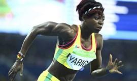 Sporting aposta no mercado africano