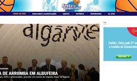 Siga a transmissão dos jogos da Festa do Basquetebol Juvenil 2017