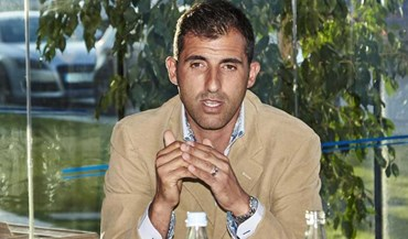 Ricardo: «Parar penáltis dá trabalho»