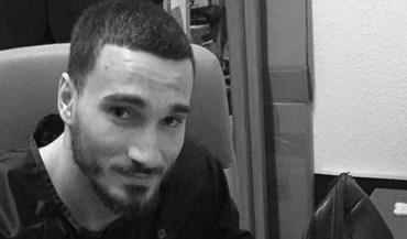 Morte de João 'Rafeiro' Carvalho sem acusações