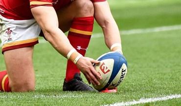 Seis jogadores do Grenoble acusados de violação