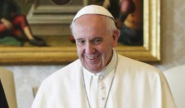 Papa aprova milagre que permite canonização de Francisco e Jacinta