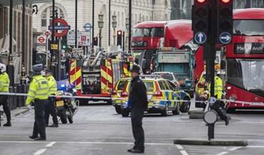 Atentado em Londres: Polícia identifica autor do ataque como Khalid Masood