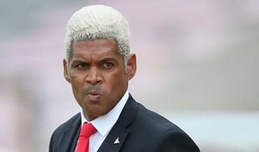 Moçambique vence (2-0) Angola em Maputo
