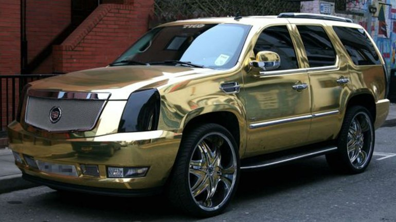 Suv Cars For Sale In Ghana