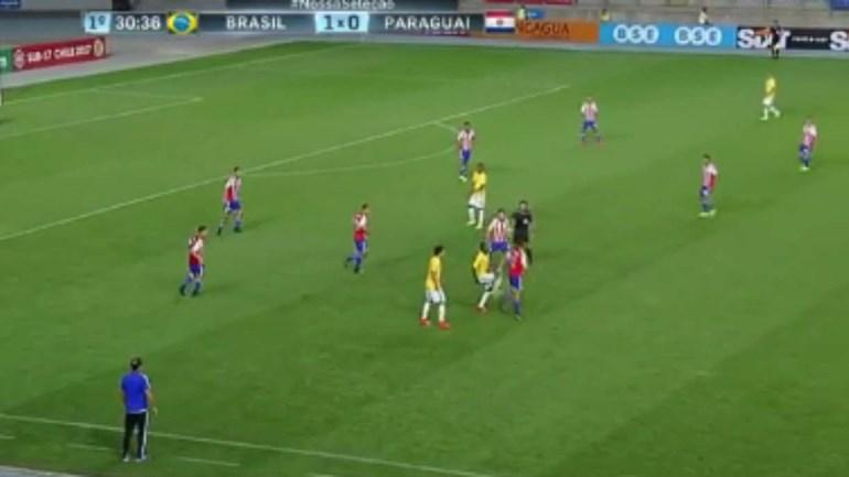 Veja por que Vinícius Júnior pode iniciar uma guerra entre Real Madrid e Barcelona