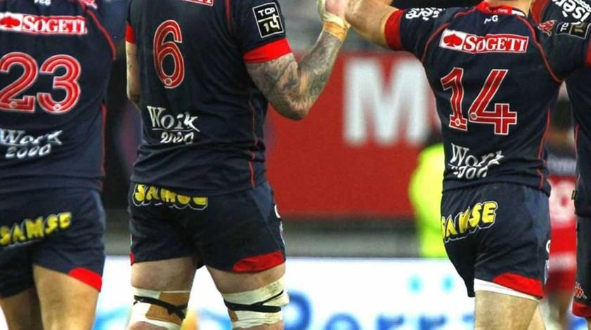 Polícia francesa prolonga detenção de jogadores acusados de violação
