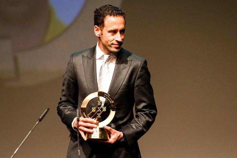 Quinas de Ouro: Os premiados e os principais momentos da gala