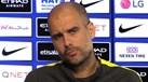 Mourinho é totalmente contra algo que Guardiola considera ridículo