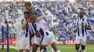 Se não viu o FC Porto-Belenenses, aqui tem o resumo com os melhores lances e golos