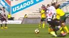 Idris deixa Boavista reduzido a 10 jogadores