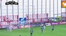Foi desta forma que Ramírez abriu o ativo no Nacional-Moreirense
