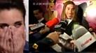 Mulher de Sergio Ramos envergonhada pela proposta que lhe fez no primeiro encontro