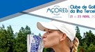 O resumo do último dia do Açores Ladies Open