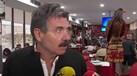 Ângelo, o 'jogador à Benfica' antes de ser… jogador do Benfica