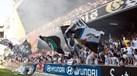 Sócios mais antigos favorecidos na venda debilhetes para a final da Taça de Portugal