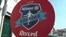 Liga Allianz Running Record: Festa em Alcains