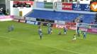Feirense-Marítimo: Flávio marcou na própria baliza