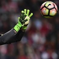 Casillas reconhece interesse na MLS