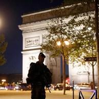 Autor do ataque de Paris tinha sido detido em fevereiro