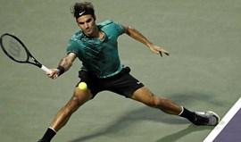 Masters 1000 Miami: Federer afasta Kyrgios e disputa final com Nadal