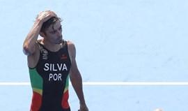 Taça do Mundo: João Silva termina em sexto no New Plymouth
