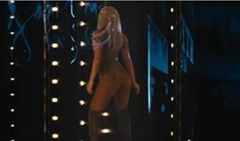 Piqué revela o que gostou mais no novo vídeo de Shakira