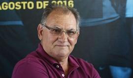 João Alves analisa o clássico: «Estava à espera de menos Benfica e de mais Porto»