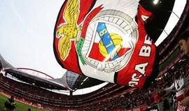 Benfica revela o número exacto de sócios