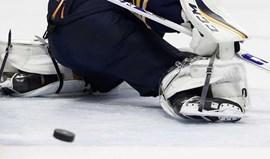 Pyeongchang'2018: COI lamenta ausência dos hoquistas da NHL
