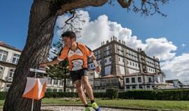 Vila do Conde recebe 3.ª etapa do Circuito Portugal City Race 2017