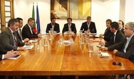 Governo pede sugestões para alterar sanções à violência