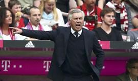 Bayern não pode contar com Neuer e Müller no clássico