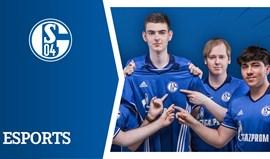 Schalke 04 anuncia novidades na segunda-feira