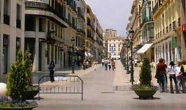 Mil estudantes portugueses expulsos de hotel em Espanha