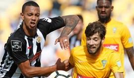 Estoril-Nacional, 0-1