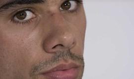 Miguel Oliveira e o segundo lugar na Argentina: «Nunca desisti!»