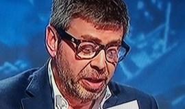 Empresário pede explicações a diretor de comunicação do FC Porto
