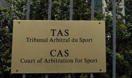 TAS confirma: 'Fundos' são ilegais