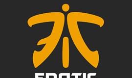 Fnatic recebe investimento milionário