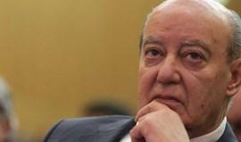 Os 35 anos de presidência de Pinto da Costa: seca de títulos ensombra últimos anos