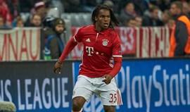 Os 10 craques que já brilharam na UEFA Youth League