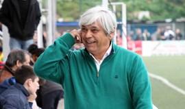 Manuel Fernandes fala em dérbi especial