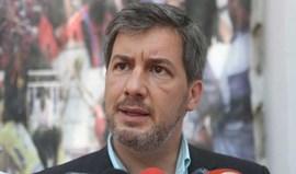 Bruno de Carvalho: «O que eu desvendei é uma pontinha do véu»