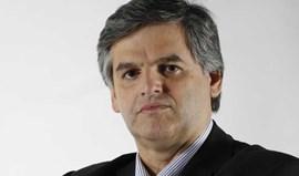 Pedro Guerra responde a Bruno de Carvalho: «Não conheço João Paiva dos Santos»