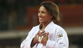 Europeus de Judo têm em Joana Ramos a principal figura